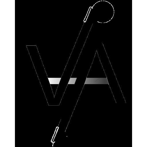 Var-Aups